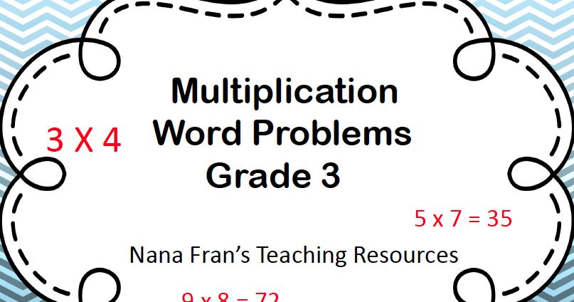 Multiplication Worksheets » Grade 4 Multiplication Worksheets ...