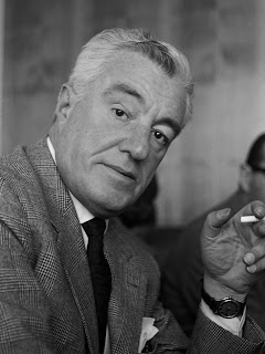 Vittorio De Sica was one of the major figures of Italian neorealism