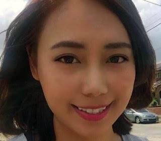 http://crimenews-blog.blogspot.com/2016/04/snapperpoint-murdermystery-haveidentified-as-chinese-internationalstudent-mengmeileng.html