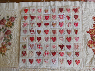 Image result for super goof quilts