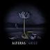 Alteras - 'Grief' (Artwork Feature)