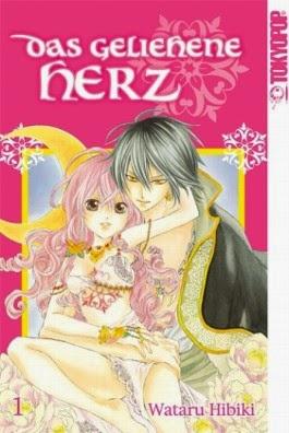 heimliche blicke manga online lesen