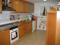 atico duplex en venta calle carinena villarreal cocina2