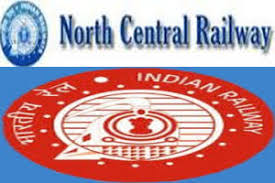 North Central Railway (NCR) Recruitment 2018,Sports Quota,21 Posts