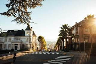 cheap-honeymoon-destinations-at-carmel-california