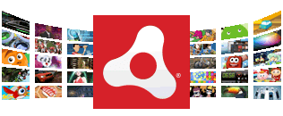 DESCARGAR Adobe AIR Runtime por MEGA
