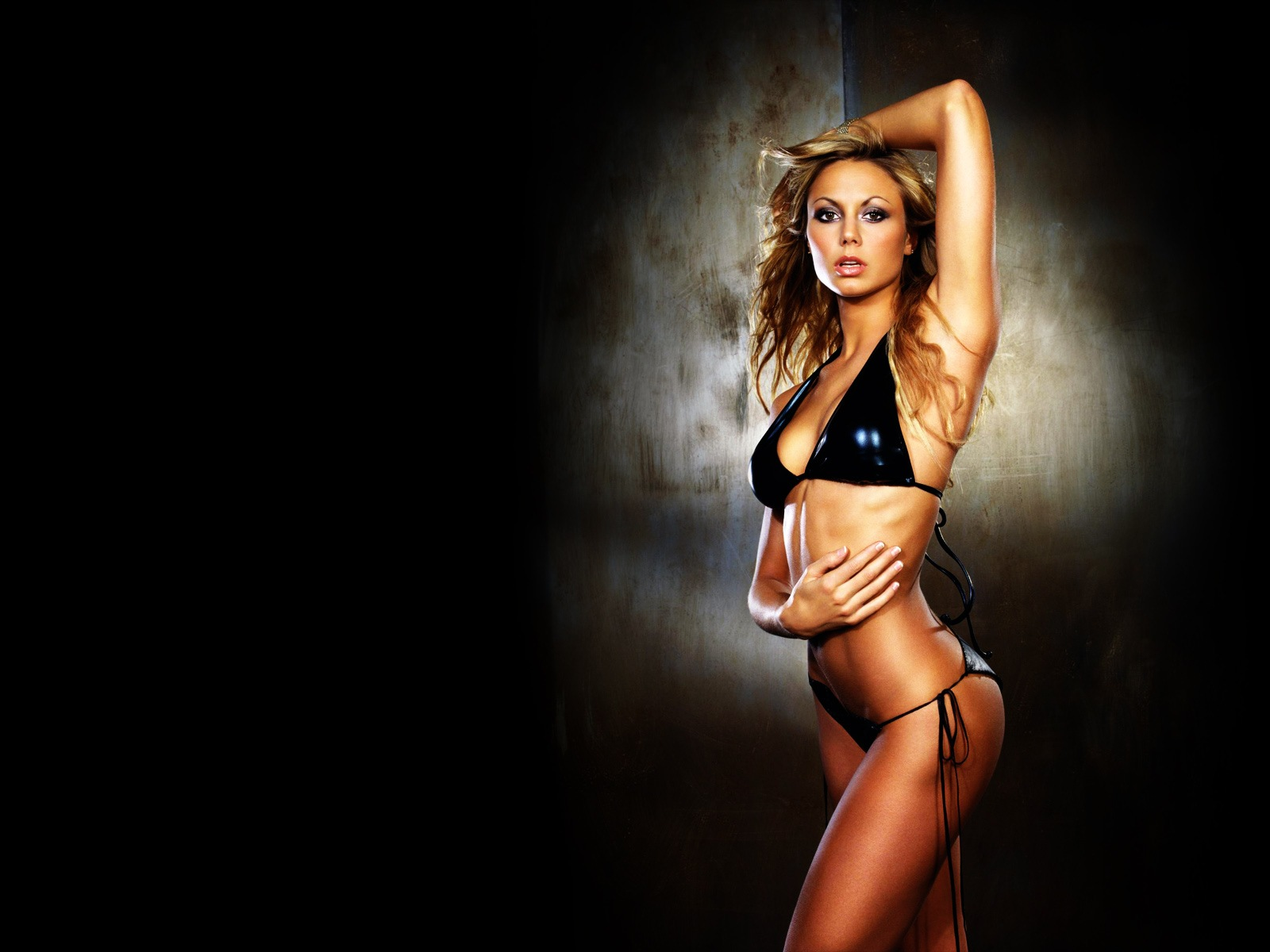 stacy keibler 1440x900 wallpapers - photo #22