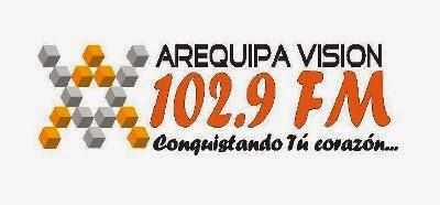 Radio Arequipa Vision