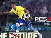 PES 2016 PC Games Full Update+Repack Version Free Download