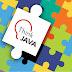 В Харькове пройдет ивент для Java-разработчиков
