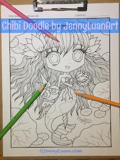 https://www.etsy.com/listing/501848614/chibi-doodle-fantasy-mermaid-anime-manga?ref=shop_home_active_9