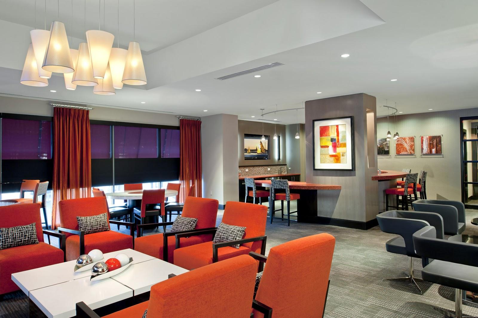 Salman Khan Home Interior Design Images   rbservis.com