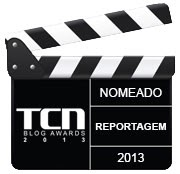 TCN Blog Awards 2013