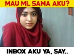 Download Film Hijab Terbaru