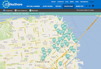 BOMA San Francisco Government Affairs & Industry News for ... San Francisco Bike Share Map on philly bike share, minneapolis bike share, chattanooga bike share, tel aviv bike share, santa ana bike share, richmond bike share, dc bike share, dallas bike share, ohio bike share, jacksonville bike share, palo alto bike share, dublin bike share, austin bike share, orlando bike share, atlanta bike share, eugene bike share, dayton bike share, boise bike share, shanghai bike share, little rock bike share,
