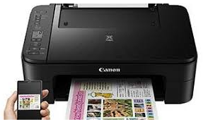 Canon PIXMA TS3100 Driver Download for Mac OS,Windows,Linux