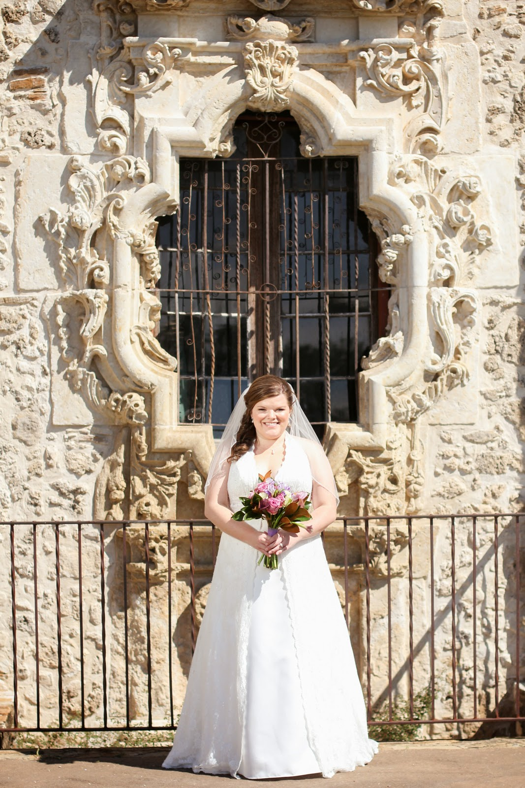 Keywords Wedding Venue Photography San Antonio Tx Photographers Venues Downtown Wire Rated