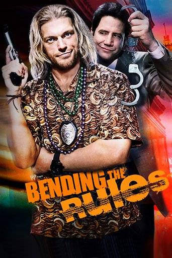 Bending the Rules (2012) ταινιες online seires oipeirates greek subs