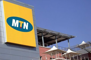 Telecommunications giant, MTN Nigeria, has said it will list its shares on the Nigerian Stock Exchange in 2017.