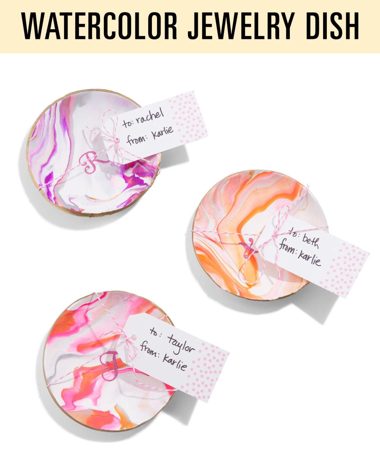 Bff Gifts Diy Easy Craft Ideas