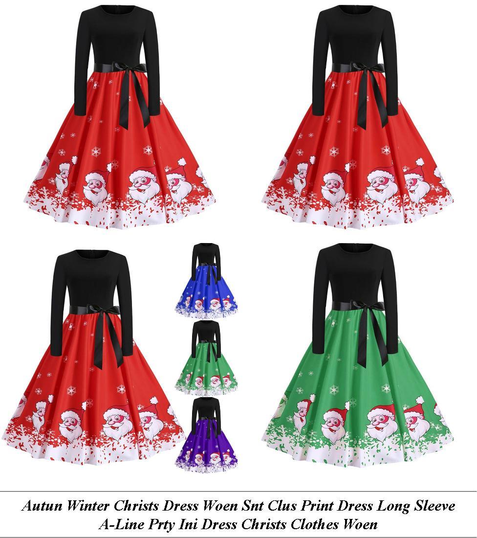 Plus Size Dresses - Summer Clothes Sale - Dress For Less - Cheap Clothes Online