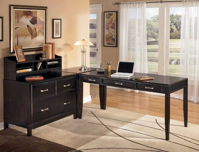 buy cheap home office furniture adelaide online
