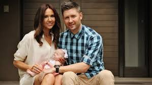 Michael Clarke, Biography, Profile, Age, Biodata, Family , Wife, Son, Daughter, Father, Mother, Children, Marriage Photos.