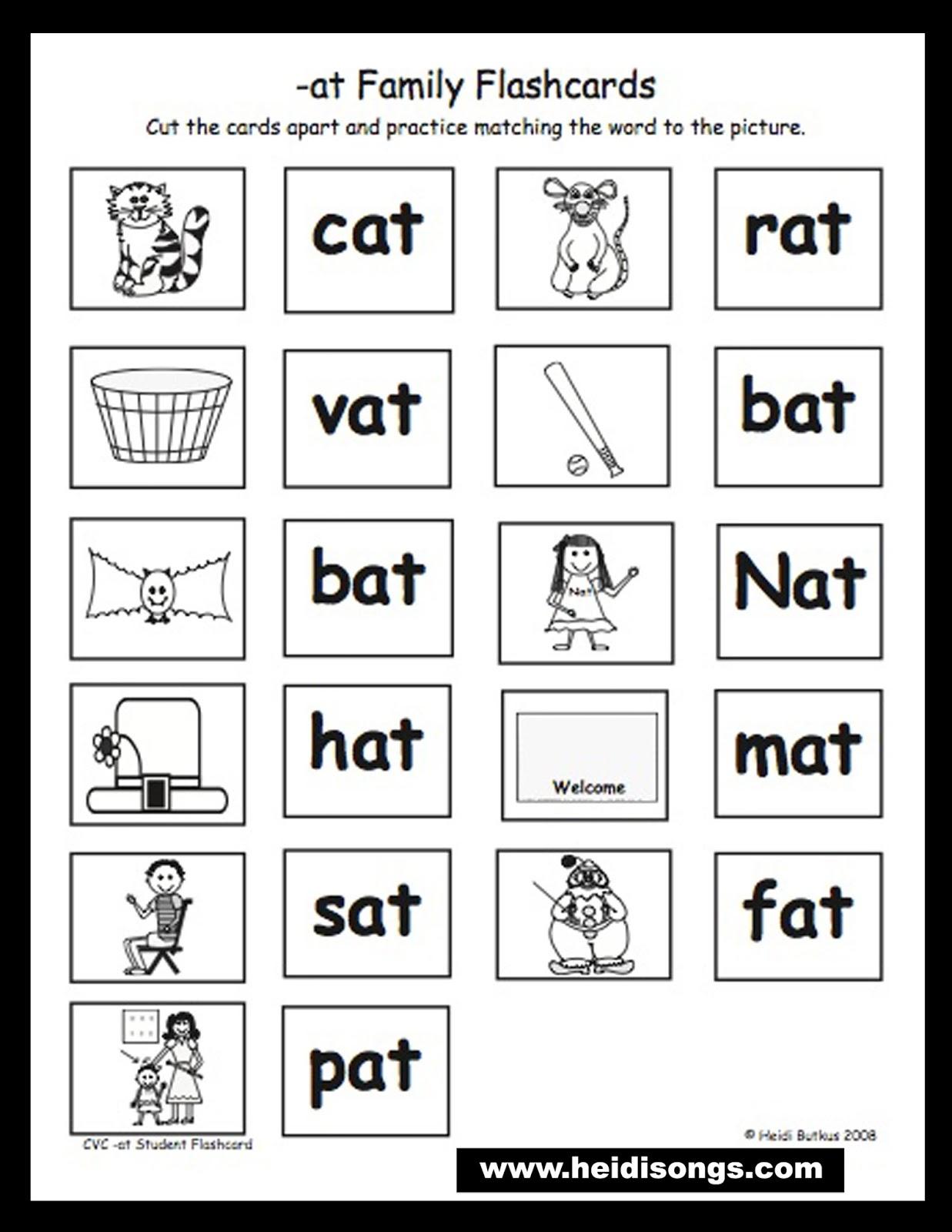 Homework Binders For Pre K Kindergarten Amp First Grade