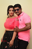 Box Telugu Movie Audio Launch Pos  0005.jpg