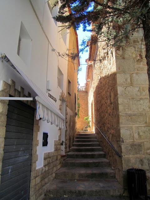 Un paseo por Sot de Chera - Paseos Fotográficos
