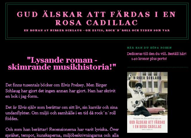 http://gudicadillac.blogspot.se/