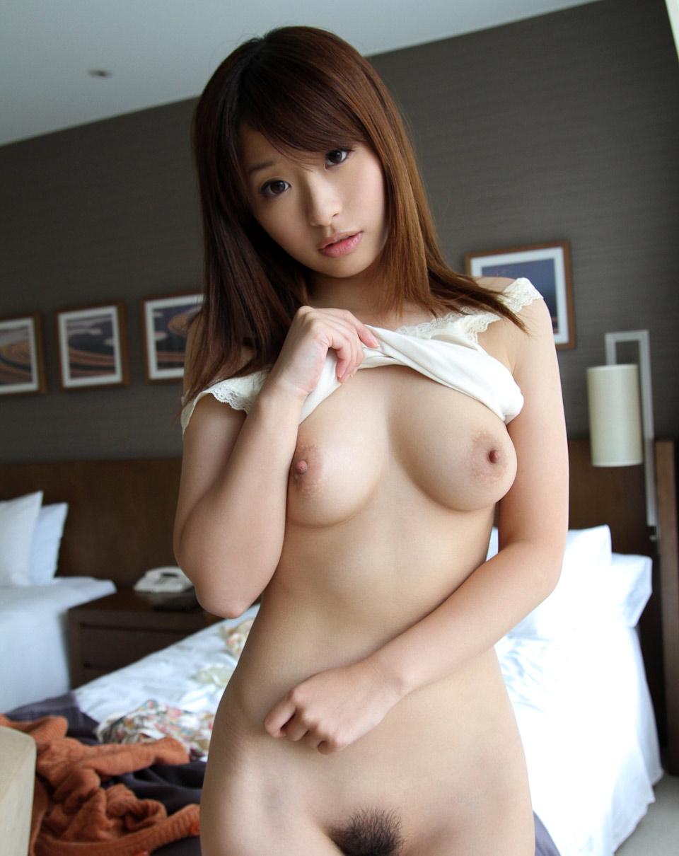 saki hatsumi sexy naked pics