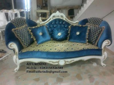 Indonesia Furniture Exporter,Classic Furniture,French Provincial Furniture Indonesia code A161