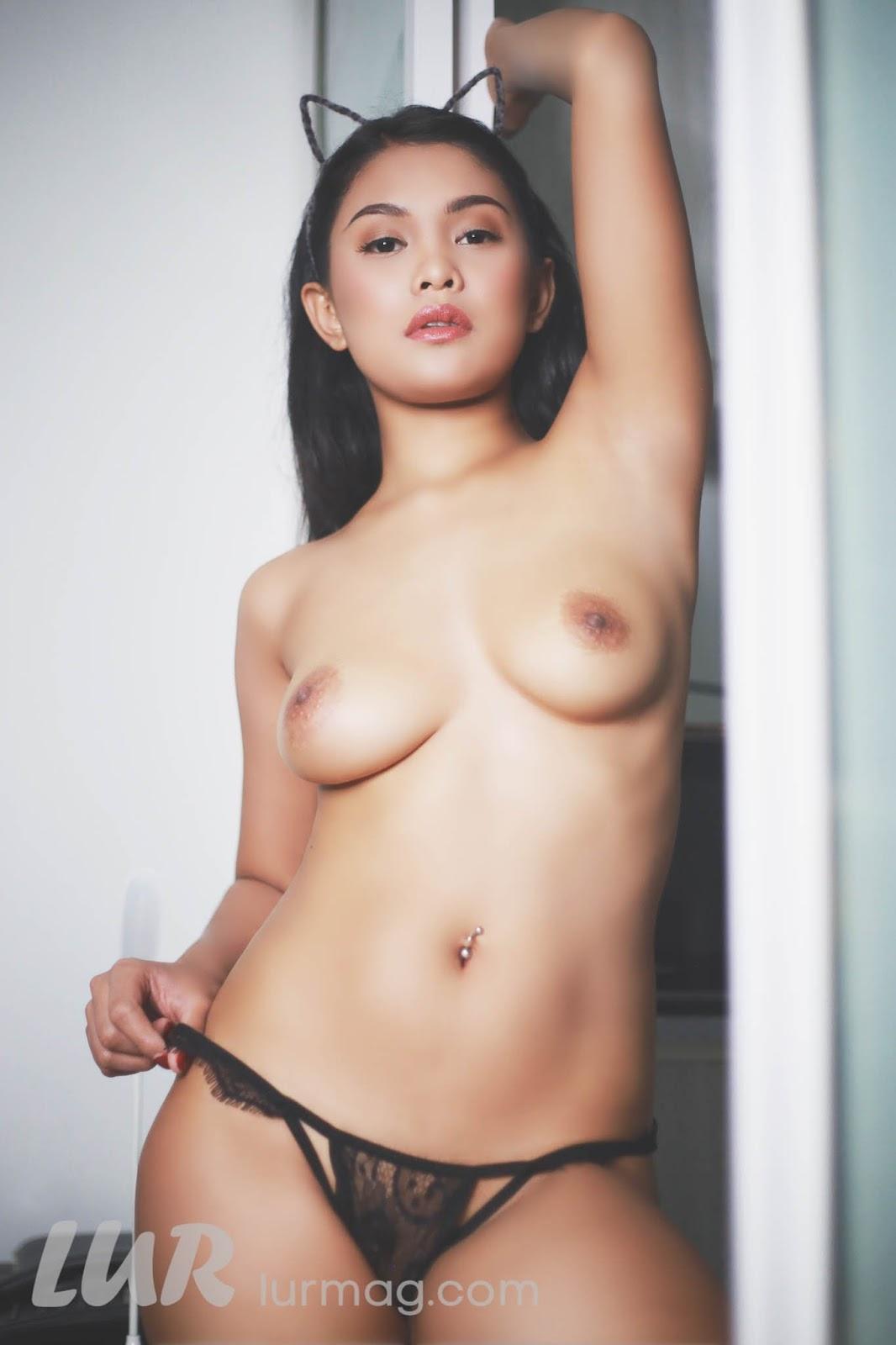apol salangad sexy naked pics 01