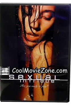 Sexual Intrigue (2000)