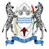 Civil Service Recruitment at Industrial Court