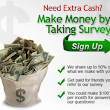 Survey: Easy Way To Earn Online.