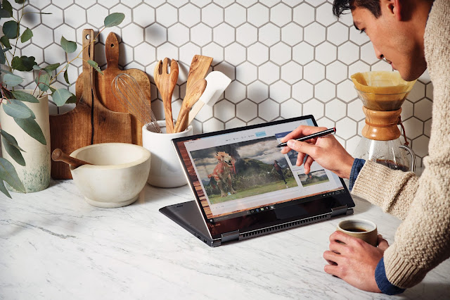 Windows 10 Fall Creators Update is coming on October 17