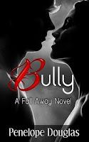 Reseña de Bully de Penelope Douglas
