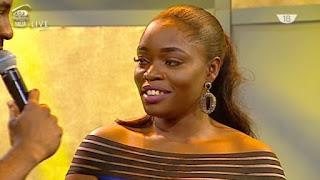 Bisola Big Brother Naija 2017 Grand Finale Full Results