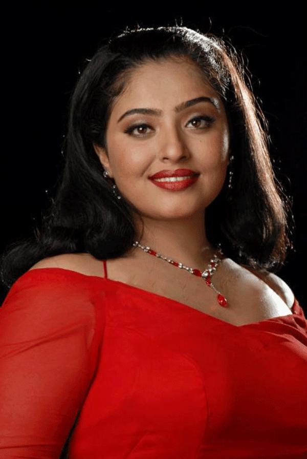 Star.actress.sex.photos.tamil.-xxx com porno chaude
