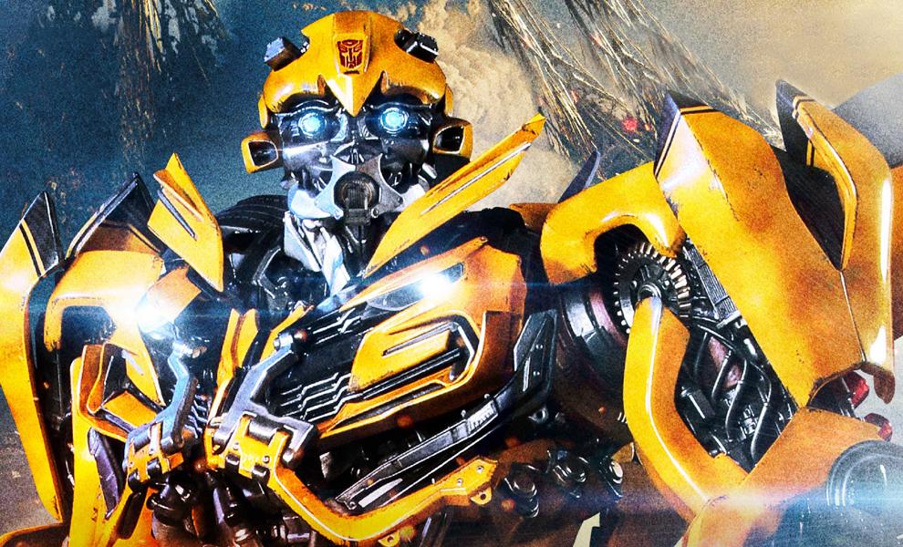 bumblebee-ganha-novo-cartaz