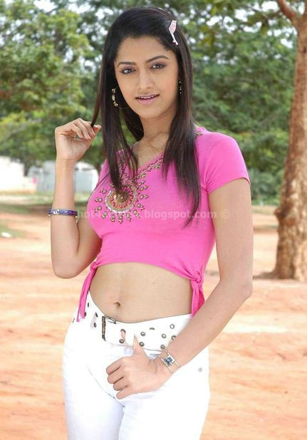 Mamta mohandas hot  photos