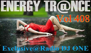 Love trance with Pencho Tod (DJ Energy - BG)