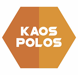 Kaos Polos Indonesia