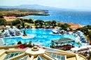 Iberostar Creta