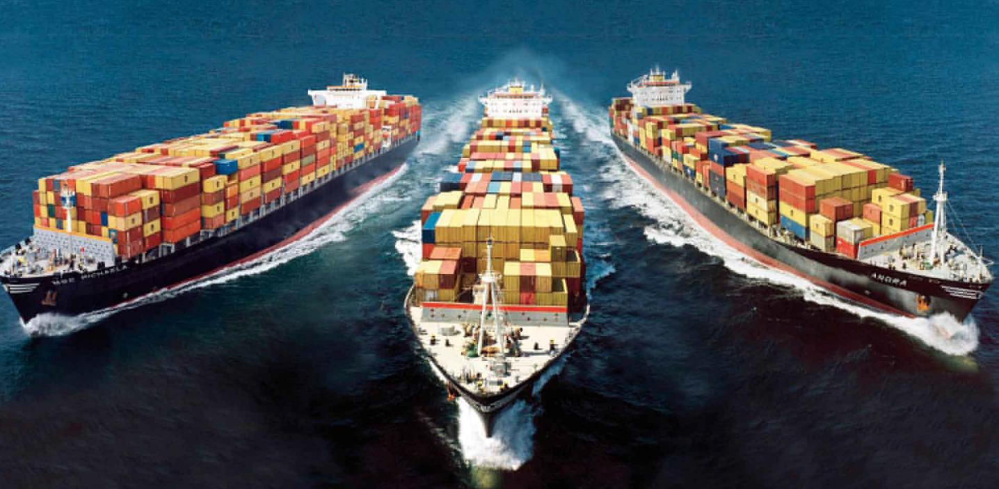 Importation Business in Nigeria