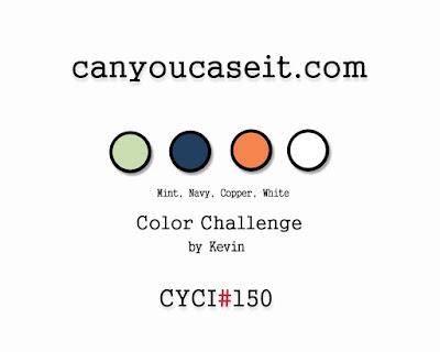 http://canyoucaseit.com/?p=3656