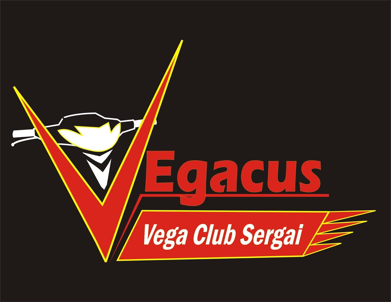 vega club
