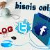 Pengalaman Pertama Belajar Bisnis Online